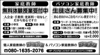 コジカテ様半2_0609山.jpg